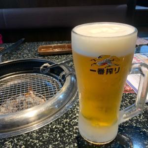 TOEI10,000本ノック181日目 & 長男の誕生日