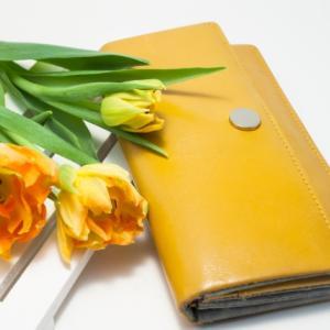 風水|財布の使い始めまで寝かせるやり方!天赦日でも時間が大切?