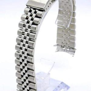 腕時計のメタルバンドを最大以上に調整して短くしたい場合の代替え案