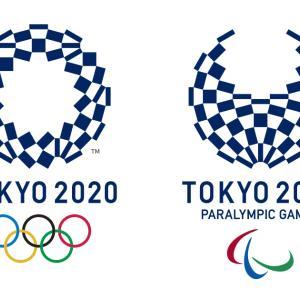 やはり選手も反対であった東京オリンピックのマラソン・競歩の札幌移転の愚策