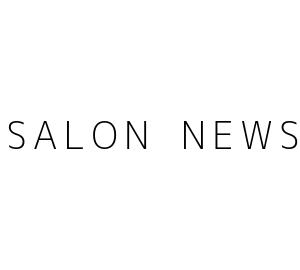 新メニューと新コースについてのご案内です^^|和泉市のぞみ野美容室perche谷口義明