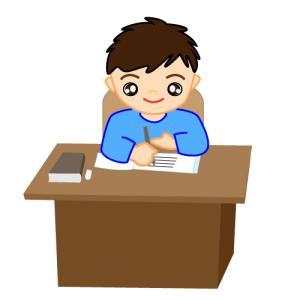 旅行業務取扱管理者試験は独学でも取得できる?その方法とは!