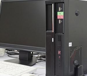 ITパスポートのCBT方式とは?そのメリットとデメリットを検証!