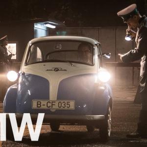 【この動画、考えさせられる!】BMWイセッタ|小さな車に込められた願い