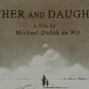 【この動画泣ける!】オランダ名作アニメ|父と娘、奇跡の再会物語とは・・
