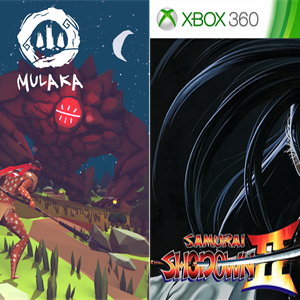 Games with Gold (9/16~9/30)