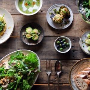 高齢者の不足しがちな栄養素!食事で必要な栄養とは?