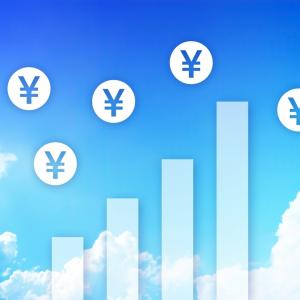 17か月、イデコ(iDeCo・確定拠出年金)に投資した運用実績