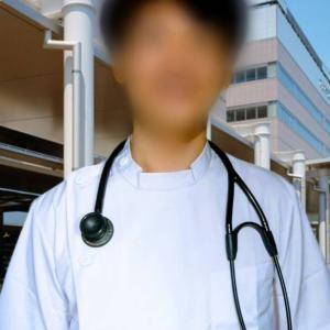 医学部入学から四年生までを振り返って