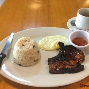 【肉肉肉】Namit(フィリピン/マニラ)【美味】
