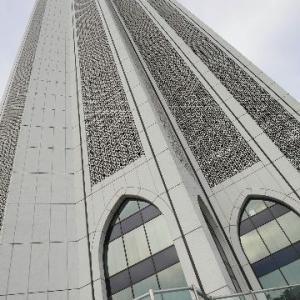 【写真必須】世界の建物 in マレーシア #3【面白い】