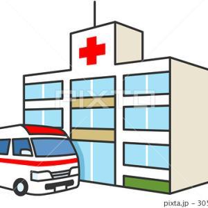 リハビリを行う病院を選ぶポイントは