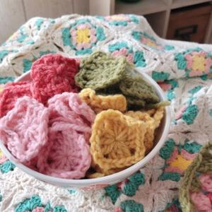 編み物と楽天スーパーセール