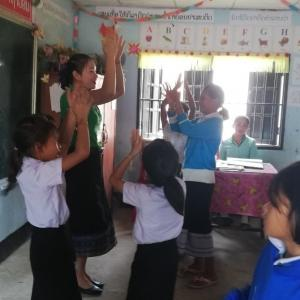 教師の資質