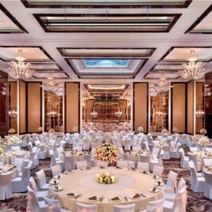 シンガポールでイギリス人と国際結婚 ③