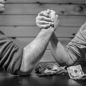 ギャンブル依存症の治療に保険適用されるってよ。