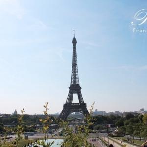 【2017年版】パリ観光で安全のために知っておきたい5つのポイントと対策