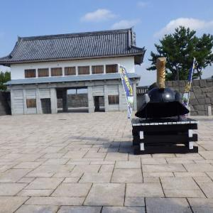 「道の駅だて歴史の杜」マッシュ平均10キロ超えです。(^_^)/
