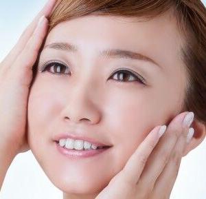 即効性のある顔痩せの方法