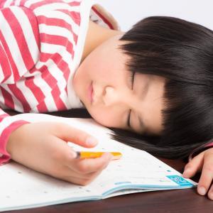 筋トレやダイエットに最適な睡眠時間は?【成長ホルモン】