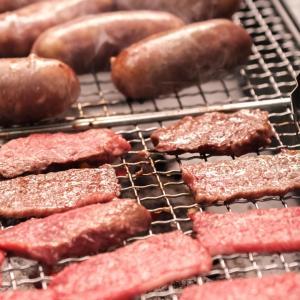肉を食べると太るのは間違い!ダイエットに効果的