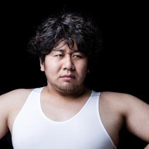 すごく太ったから痩せたい!脂肪を落とすための方法は?
