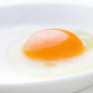 「ゆで卵」は筋トレに最適!どんどん食べて筋肉を大きくしよう