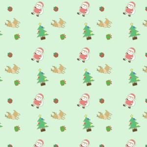 https://maamarimari.com/christmas-2/