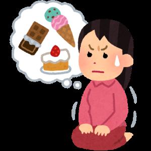 「ダイエット=フィットネス」は間違い。・・・この記事どう思います?