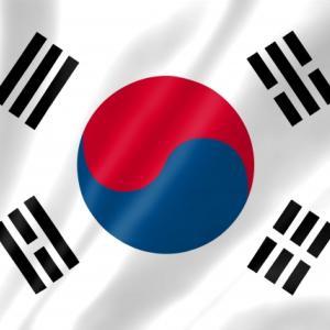 BTS防弾少年団メンバー所属事務所が上場『韓国株の買い方を解説』