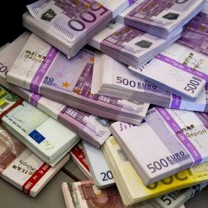 2020年8月のFX ユーロ高とポンド高、豪ドル高の旋風