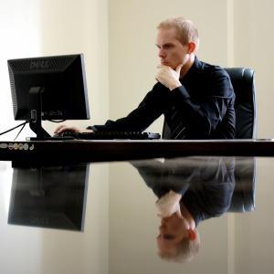名ばかり管理職は残業代を取り返せ~あなたの残業代は取り返せるかもしれない~