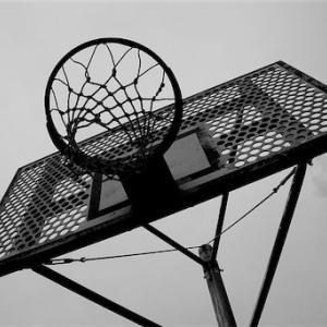 元NBAのスーパースターコービーブライアントさんが死去 【超訃報】