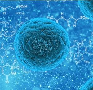 新型肺炎の感染者数が爆増!GMOや上海。ニュースまとめ