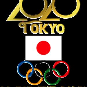 2020年東京オリンピック!開催国最多は?競技一覧