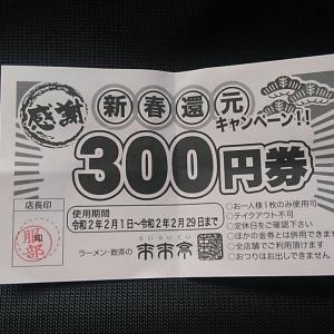 1日目の結果…総額1億円びっくり山分けキャンペーン!