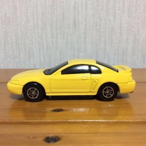 1/64 1999  Mustang [Maisto  ]