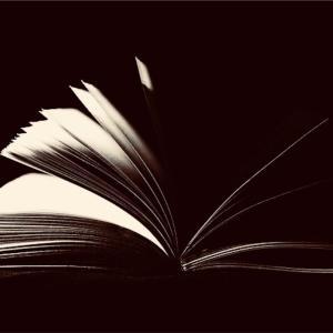 未来の本と読書の価値は?