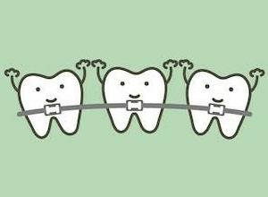【アラフォーの歯列矯正】真面目に歯と向き合います