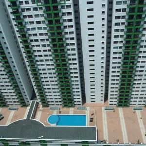 <体験レビュー> Airbnbは東南アジア就職活動で使えるか? 土地勘のない人にはオススメです!