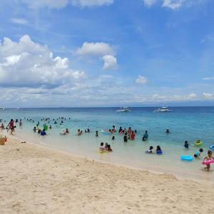 どうして私は海外で仕事をしたかったのか? フィリピン留学体験記