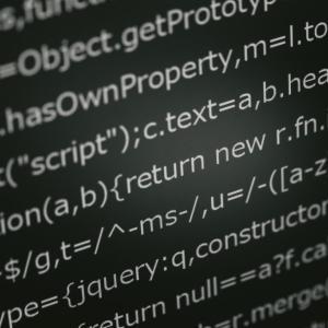 【初心者必見】【Windows10】ログインパスワードの作成・変更方法について