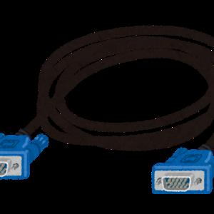 【初心者必見】映像ケーブルとは?種類と違いについて基礎の基礎とオススメケーブルをご紹介
