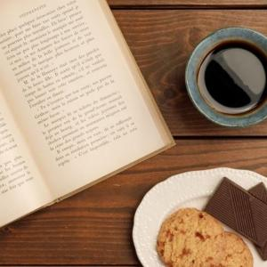 【本、書評】敏感すぎて生きづらい人の 明日からラクになれる本 感想 ホッとしたいときに