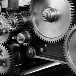 【CAD】機械設計のモデルを作成するときは抜き勾配を考えよう