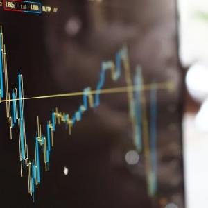 【米国ETF】SBI証券で米国ETFを購入、定期買付する方法