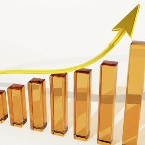 【米国ETF】SPYDの3月配当金は0.396ドル 利回り約7.3%!