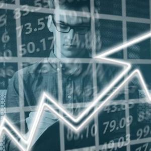 【米国ETF】HDV 2020年6月の配当金は$0.879 前年から増配