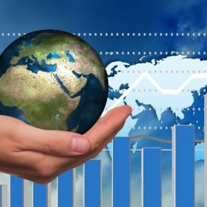 【VYM】米国高配当株式ETFのVYMの特徴とメリットデメリット