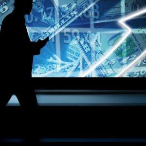 【米国ETF】SPYD 2020年9月の配当金は$0.26 前年比-41.1%